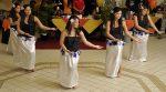 タヒチアンダンスとフラダンス、それぞれの魅力