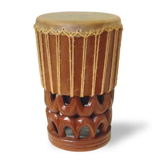 フラダンス楽器:その他の楽器