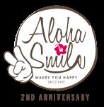 【閉店】Aloha Smile by マウナロアMMJ